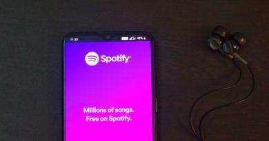 A Spotify keresi új társigazgatóját a kripto kérdések kezelésére