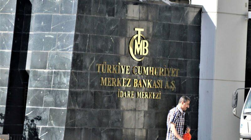 Törökország digitális valuta