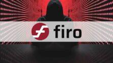51%-os támadás a Firo blokklánca ellen - de mi is az a Firo?