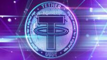A Tether körüli kérdések: akkor most van dollár vagy nincs?