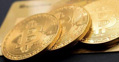 What Bitcoin wallet is best - BitMarket Network Client - egy modern bitcoin tárca