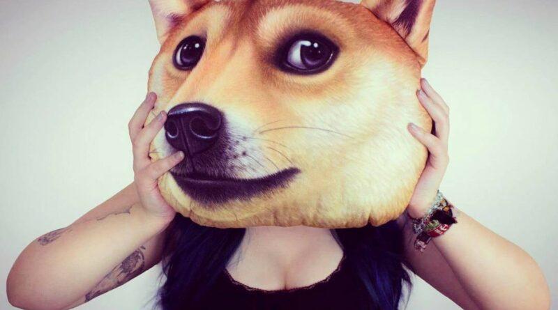 Mi az a Dogecoin és mi a nagy felhajtás körülötte?
