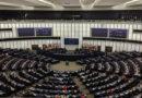 Európai Parlament szuperalap