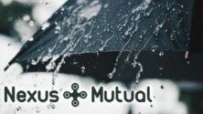 A Nexus Mutual már védi a Coinbase és Binance felhasználókat is