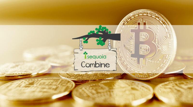 Bitcoin fizetés