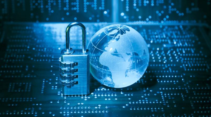 rendőrség által lefoglalt kriptovaluták tárolása