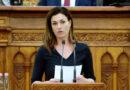 Varga Judit Facebook - Végre jöhet a Facebook megrendszabályozása Magyarországon