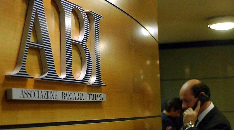 Olasz bankszövetség digitális euró