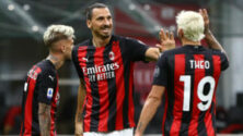 AC Milan szurkolói token