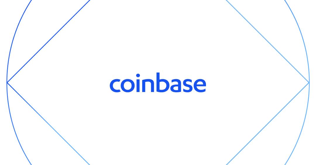 nyilvánosan forgalmazott bitcoin cégek
