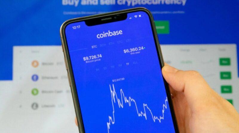 A Coinbase bocsánatot kért az európai és egyesült királyságbeli felhasználóitól a fiókok lezárása miatt