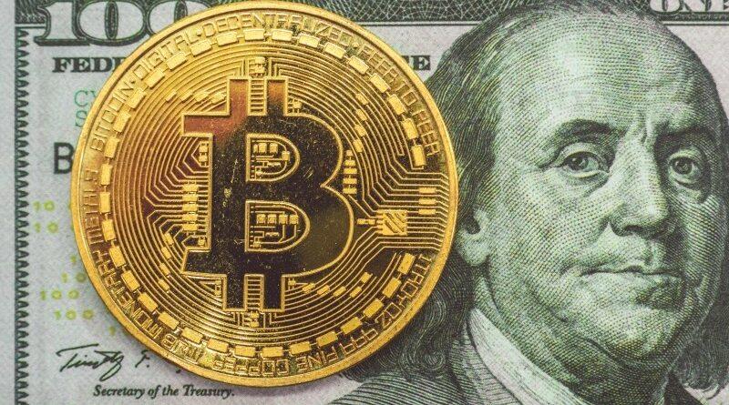 Bitcoin kínálat Grayscale