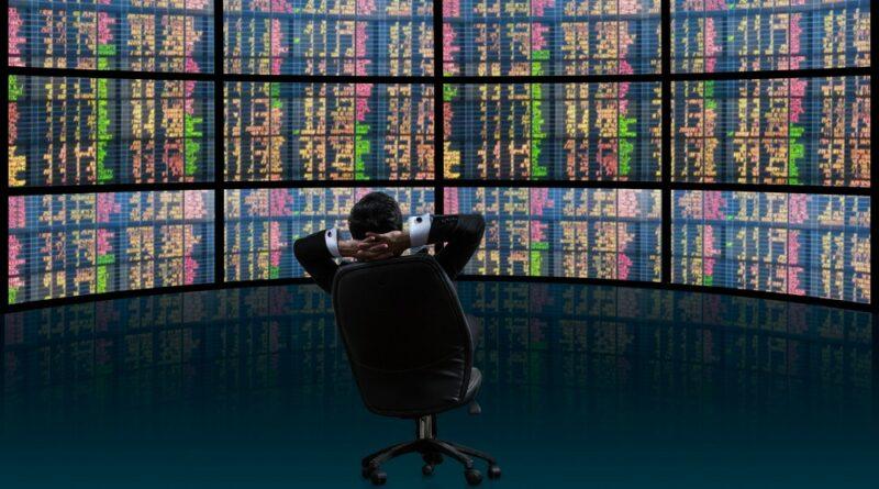 Ethereum intézményi befektetők