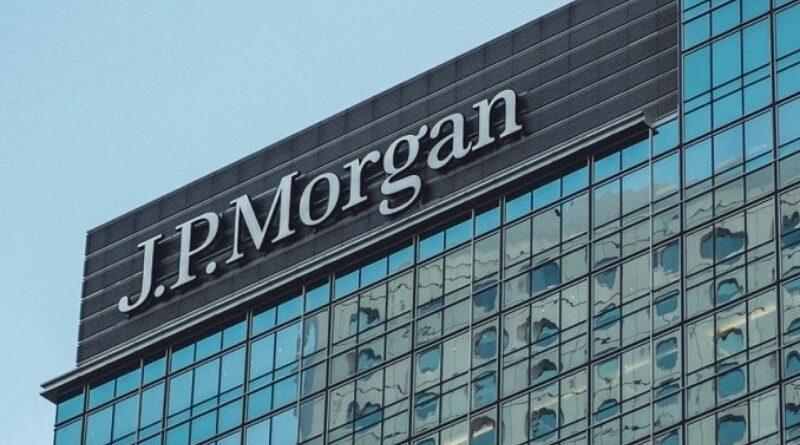 A JP Morgan elemzői szerint a bitcoin a legrosszabb eszköz a kockázat elleni védekezésre
