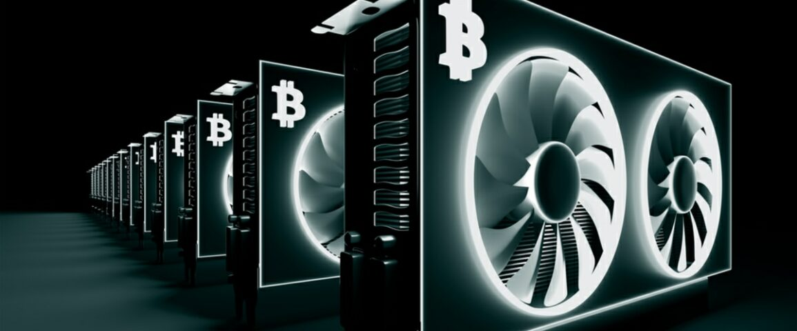 bitcoin óránként