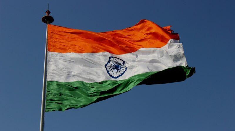 Elkapták az indiai elkövetőt, aki 350 ezer dollárt zsebelt be egy kriptocsalás keretében