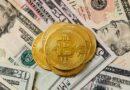 virginia ATM bitcoin
