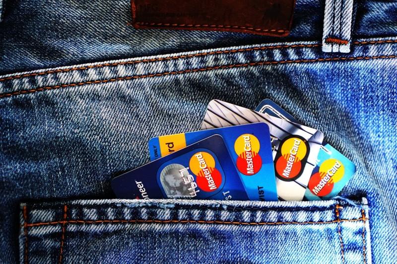 Bezár a lopott hitelkártyákat árusító oldal, amely akár 1 milliárd dollárnyi bitcoint is kereshetett