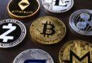 A Grayscale kriptoalapja újra megnyitja kapuit a befektetők előtt