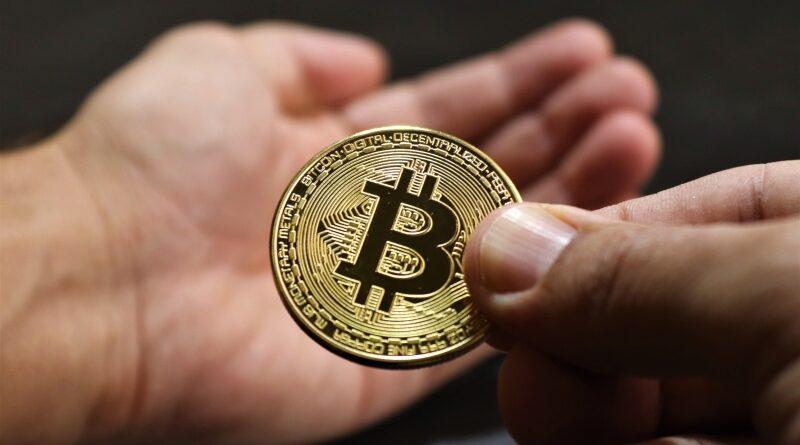 bitcoin options trading reddit