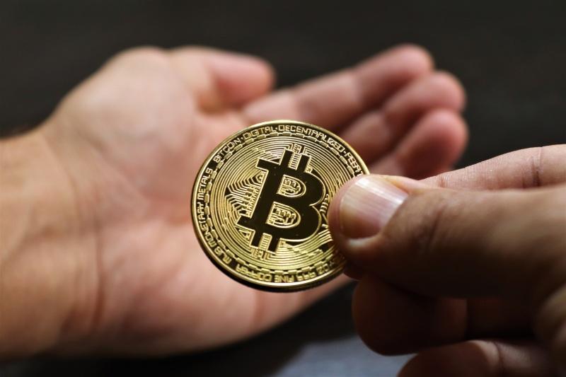 igazság a bitcoin kereskedelemről