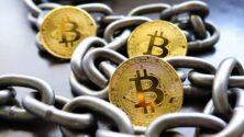 Bitcoin kérdések: minden, amit tudni akarsz a bitcoinról