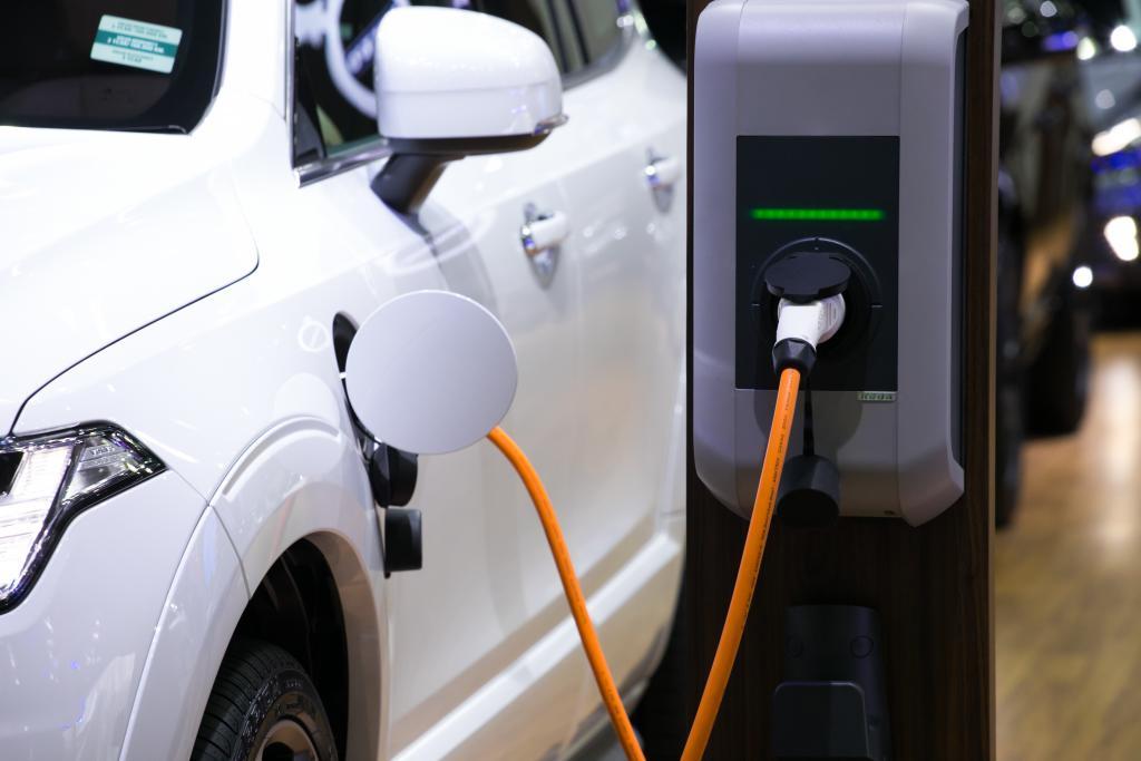 Renault benzines