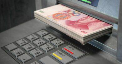 Digitális jüan / digitális jüan Kína bitcoin