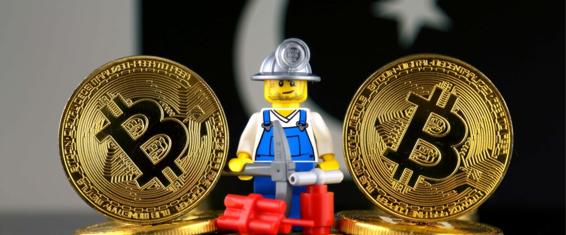a bitcoin jövője