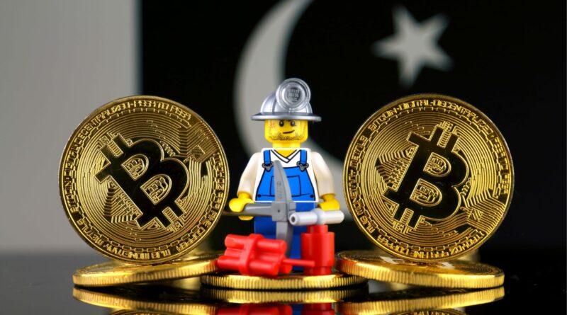 bitcoin bányászok tranzakció