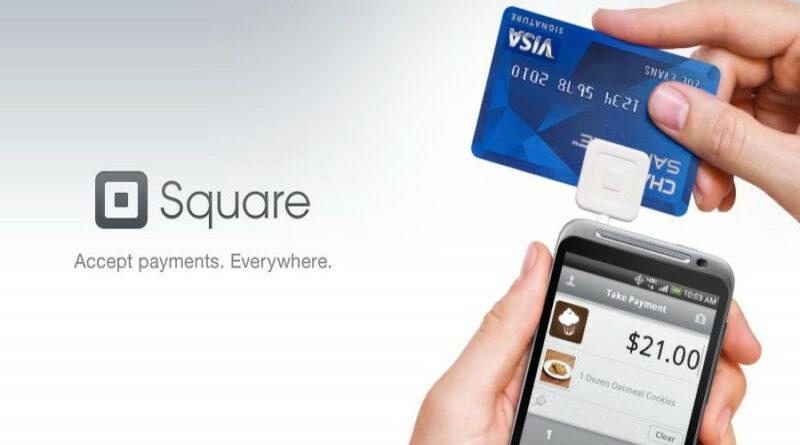 kriptovaluta tranzakció