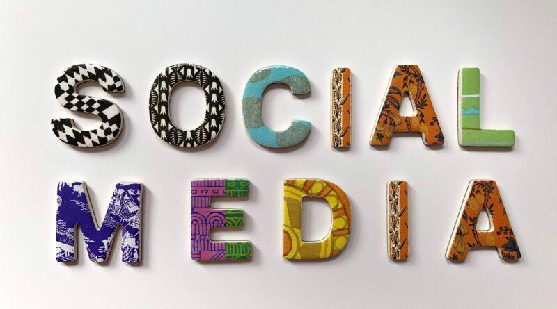 A közösségi média új arca, bevetésre kész