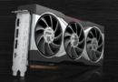 Március 18-án kerül boltokba az AMD Radeon RX 6700 XT videokártya