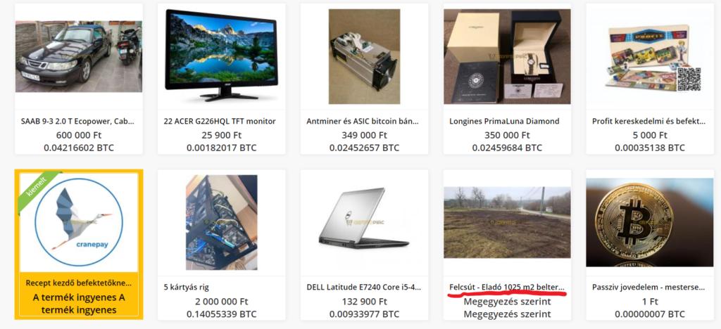 0 05000000 btc kereskedelmi bitcoin párok