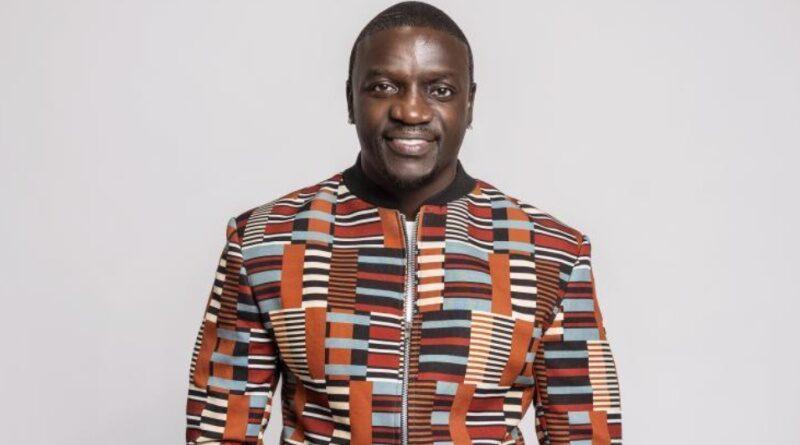 Az Akoin sikeresen tesztelt a $2 milliárdos kenyai gyógyászati-technológiai központban