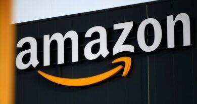 Amazon termék megsemmisítés