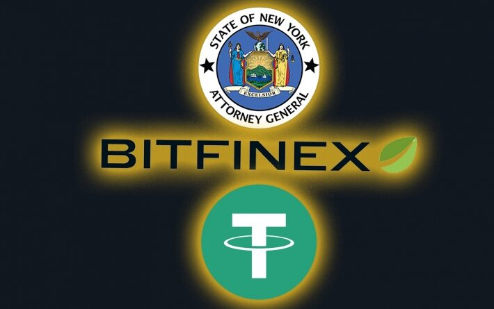 Bitfinex hitel | Tether megegyezés