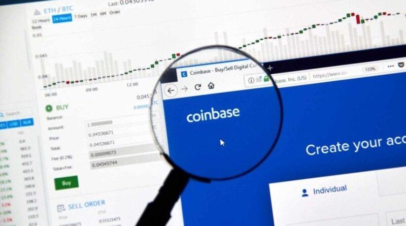"""""""A Coinbase decentralizált"""" – legalábbis Brian Armstrong CEO szerint"""