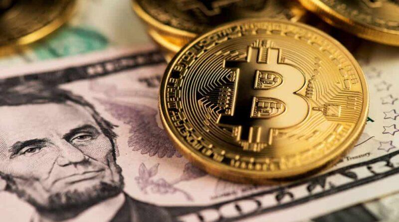 jegybankelnökök bitcoin