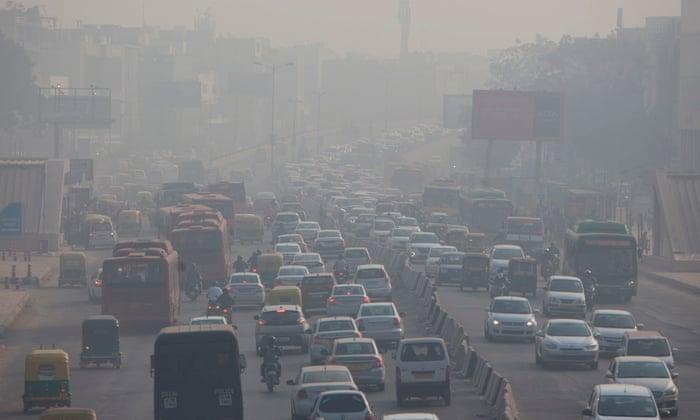 Tegnap elrajtolt Kína karbonkereskedési piaca