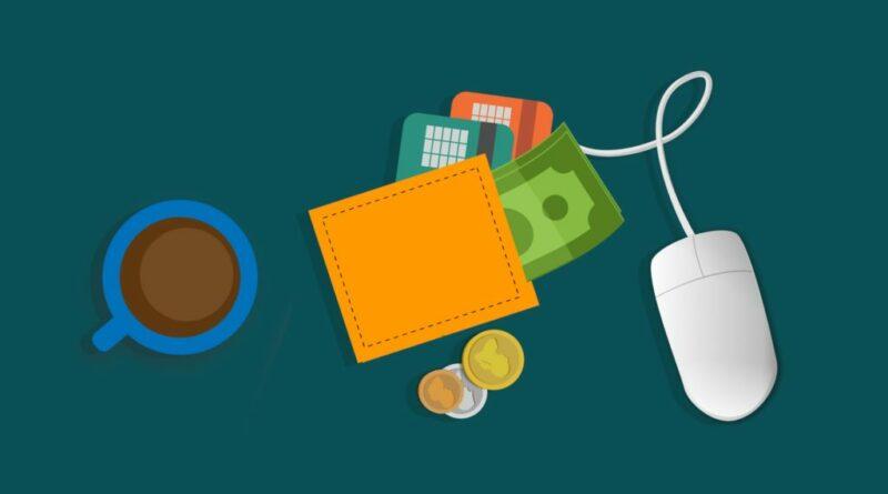 kriptovaluta tárca útmutató, hidegtárca, wallet, bitcoin pénztárca, tárca, kriptovaluta tárcák, útmutató kezdőknek, ethereum tárca, altcoin tárca, asztali tárca, privát kulcs