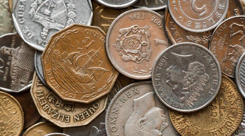 A decentralizáció mindent átalakít – kezdve a pénzről alkotott képünkkel