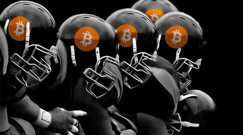 A leggyakoribb kriptovaluták a sportfogadásban