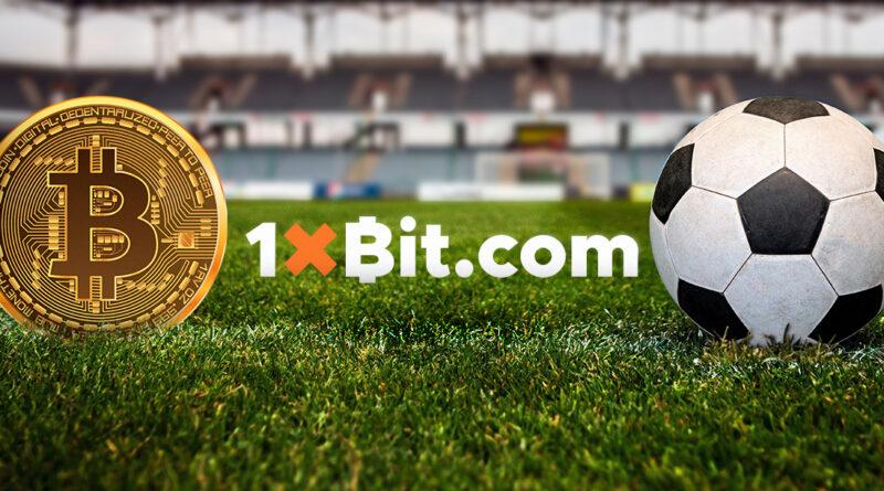 Már az NBI-es meccsekre is simán fogadhatunk bitcoinnal