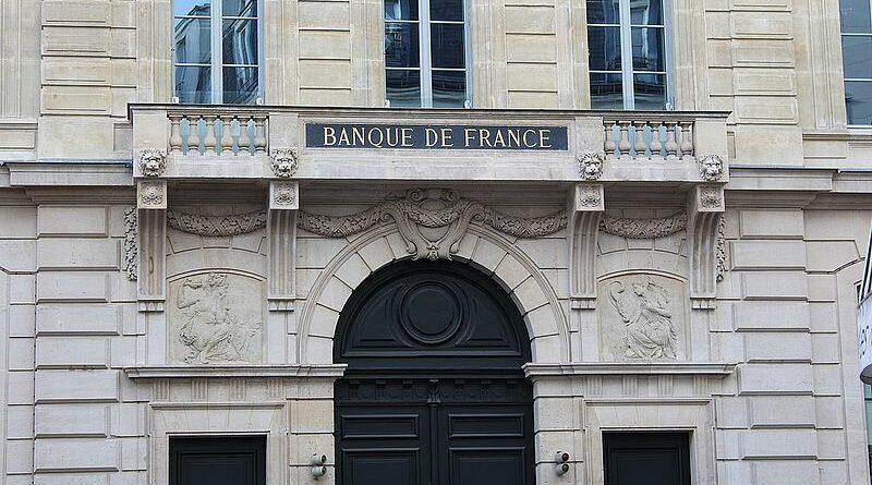 A francia jegybankot bitcoin vásárlására és tartására felhatalmazó indítványt nyújtottak be
