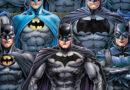 Batman NFT