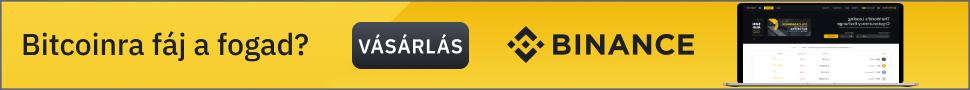 bitcoins letétet tárcába