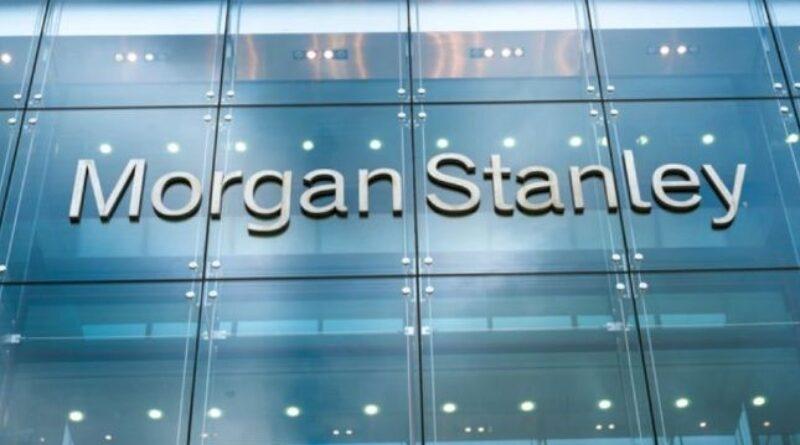 A Morgan Stanley a Bithumb koreai kriptotőzsdébe akarja bevásárolni magát