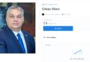 Orbán Viktor NFT