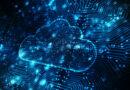 App és szoftver alternatívák a privát adat invazív megoldásokkal szemben
